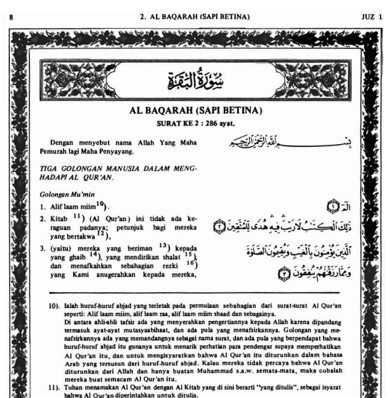 Al-Quran-Digital