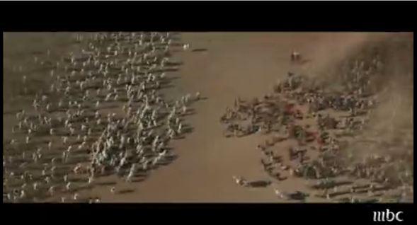 Perang Badar