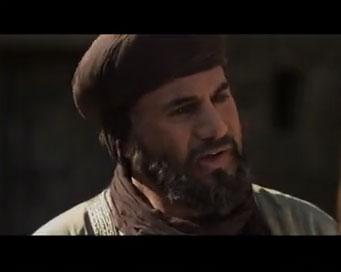 Omar-Utsman-bin-Affan