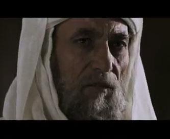 omar - Abu Bakar
