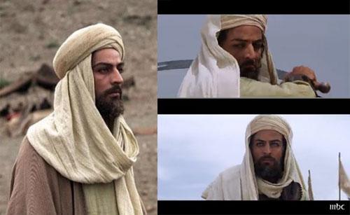 omar-Ali-bin-Abi-Thalib