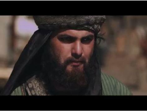 omar-umar-bin-khattab