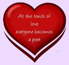 kata2 mutiara cinta